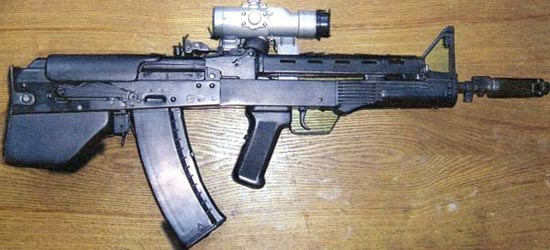 http://weapon.at.ua/automat/ukraine/vepr.jpg