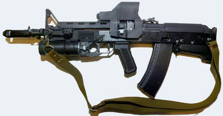 http://weapon.at.ua/automat/ukraine/vepr_2.jpg