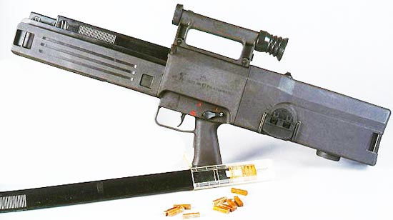http://weapon.at.ua/automat_1/germani/HK_G11-6.jpg