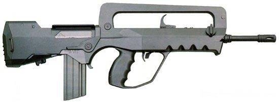 http://weapon.at.ua/automat_3/france/FAMAS-8.jpg