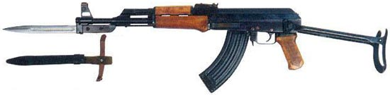 http://weapon.at.ua/automat_4/rossiya/AK-12.jpg