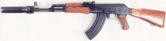 http://weapon.at.ua/automat_4/rossiya/AK-13.jpg