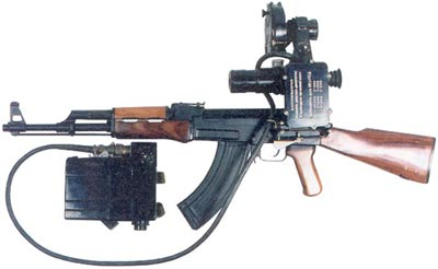 http://weapon.at.ua/automat_4/rossiya/AK-14.jpg