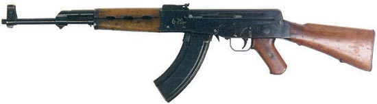 http://weapon.at.ua/automat_4/rossiya/AK-4.jpg