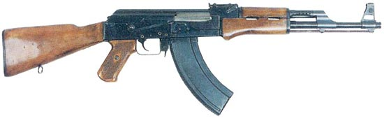http://weapon.at.ua/automat_4/rossiya/AK-9.jpg