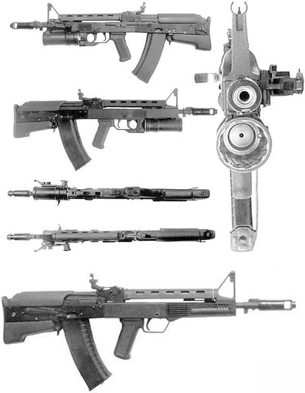 http://weapon.at.ua/comment/vepr.jpg