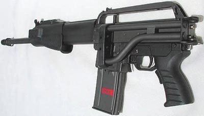 http://weapon.at.ua/drobovik/italy/spas15_1.jpg