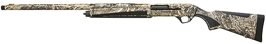 Versa Max - Mossy Oak Duck Blind Camo Left Handed