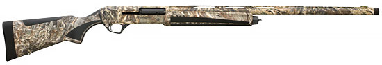 Versa Max - Waterfowl - Mossy Oak Duck Blind Camo