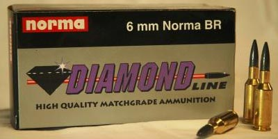 6 mm BR Norma