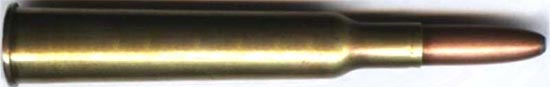 .240 Apex Flanged Nitro Express Holland & Holland