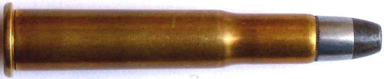.32 Winchester Special