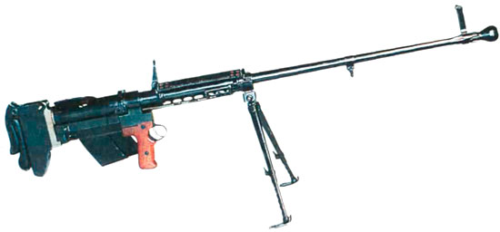 PzB M.SS 41