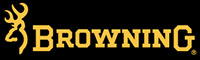 Browning International