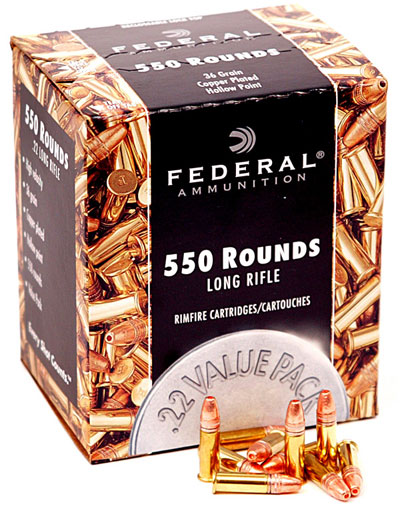 Federal Cartridge Company