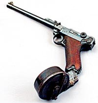 http://weapon.at.ua/images/statyi/pistolet/Parabellum-3.jpg