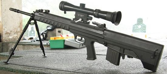 http://weapon.at.ua/snaiper/kitay/QBU-88-2.jpg