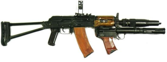 http://weapon.at.ua/stat_avtomat/bs_1m-0.jpg