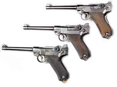 http://weapon.at.ua/stat_pistol/Lugger-2.jpg